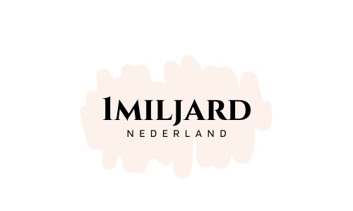 1miljard.nl
